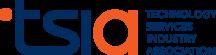 tsia-logo-rgb