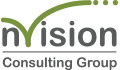 nVision Consulting Group Inc.